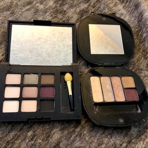 🛍3 for 25🛍MAC and Estée Lauder Eyeshadows Bundle